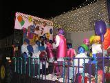 Cabalgata de Reyes Magos .5-12-2012_197