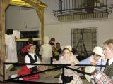 Cabalgata de Reyes Magos .5-12-2012_198
