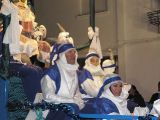 Cabalgata de Reyes Magos .5-12-2012_199