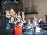 Cabalgata de Reyes Magos .5-12-2012_200