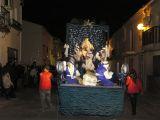 Cabalgata de Reyes Magos .5-12-2012_201