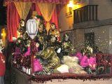 Cabalgata de Reyes Magos .5-12-2012_202