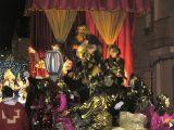 Cabalgata de Reyes Magos .5-12-2012_203