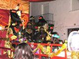 Cabalgata de Reyes Magos .5-12-2012_204