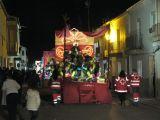 Cabalgata de Reyes Magos .5-12-2012_205
