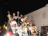 Cabalgata de Reyes Magos .5-12-2012_206