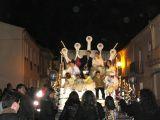 Cabalgata de Reyes Magos .5-12-2012_207