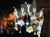 Cabalgata de Reyes Magos .5-12-2012_208