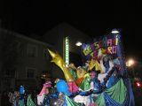 Cabalgata de Reyes Magos .5-12-2012_209