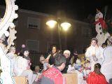 Cabalgata de Reyes Magos .5-12-2012_215