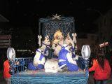 Cabalgata de Reyes Magos .5-12-2012_222
