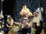 Cabalgata de Reyes Magos .5-12-2012_223