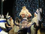 Cabalgata de Reyes Magos .5-12-2012_224
