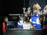 Cabalgata de Reyes Magos .5-12-2012_225