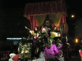 Cabalgata de Reyes Magos .5-12-2012_226