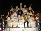 Cabalgata de Reyes Magos .5-12-2012_228