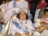 Cabalgata de Reyes Magos .5-12-2012_229