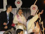 Cabalgata de Reyes Magos .5-12-2012_230