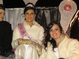 Cabalgata de Reyes Magos .5-12-2012_232