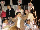 Cabalgata de Reyes Magos .5-12-2012_233