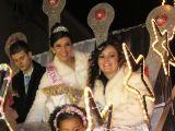 Cabalgata de Reyes Magos .5-12-2012_235