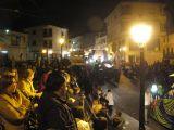 Cabalgata de Reyes Magos .5-12-2012_236