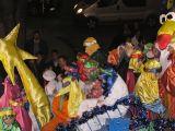 Cabalgata de Reyes Magos .5-12-2012_237