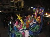 Cabalgata de Reyes Magos .5-12-2012_238