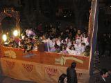 Cabalgata de Reyes Magos .5-12-2012_239