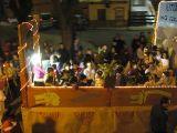 Cabalgata de Reyes Magos .5-12-2012_240