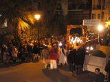 Cabalgata de Reyes Magos .5-12-2012_241