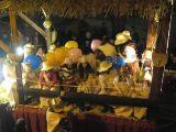 Cabalgata de Reyes Magos .5-12-2012_242