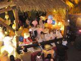 Cabalgata de Reyes Magos .5-12-2012_243