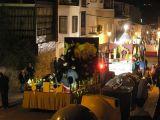 Cabalgata de Reyes Magos .5-12-2012_244