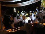 Cabalgata de Reyes Magos .5-12-2012_245