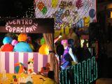 Cabalgata de Reyes Magos .5-12-2012_246