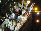 Cabalgata de Reyes Magos .5-12-2012_248
