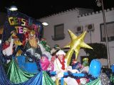 Cabalgata de Reyes Magos .5-12-2012_249