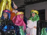 Cabalgata de Reyes Magos .5-12-2012_250