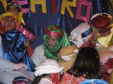 Cabalgata de Reyes Magos .5-12-2012_251