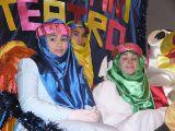 Cabalgata de Reyes Magos .5-12-2012_253