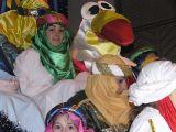 Cabalgata de Reyes Magos .5-12-2012_254