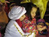 Cabalgata de Reyes Magos .5-12-2012_255
