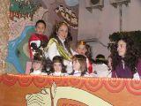 Cabalgata de Reyes Magos .5-12-2012_257