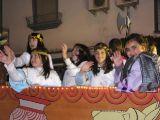 Cabalgata de Reyes Magos .5-12-2012_258