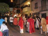 Cabalgata de Reyes Magos .5-12-2012_259