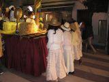 Cabalgata de Reyes Magos .5-12-2012_260