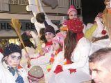 Cabalgata de Reyes Magos .5-12-2012_261