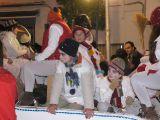 Cabalgata de Reyes Magos .5-12-2012_262