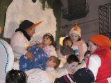 Cabalgata de Reyes Magos .5-12-2012_263